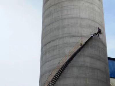 磚煙囪新建完工(gong)後(hou)的保修和服務措施