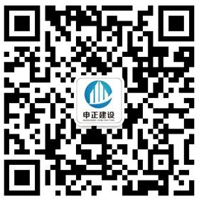掃描(miao)訪(fang)問手機網(wang)站